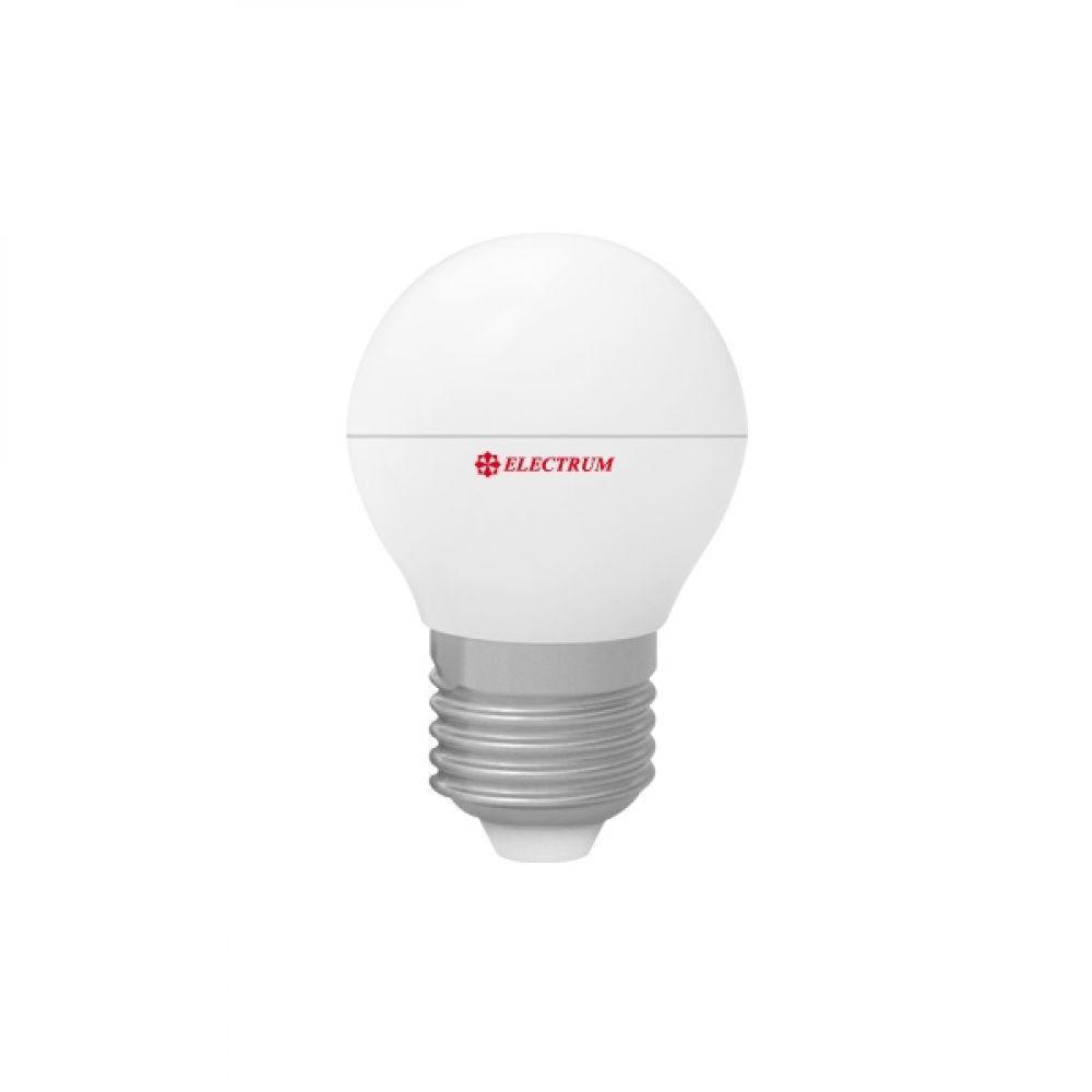 Светодиодная лампа E27 2Вт (LB-1844)