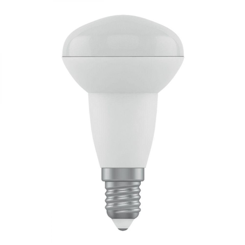 Светодиодная лампа E14 5Вт R50 (LR-0236)