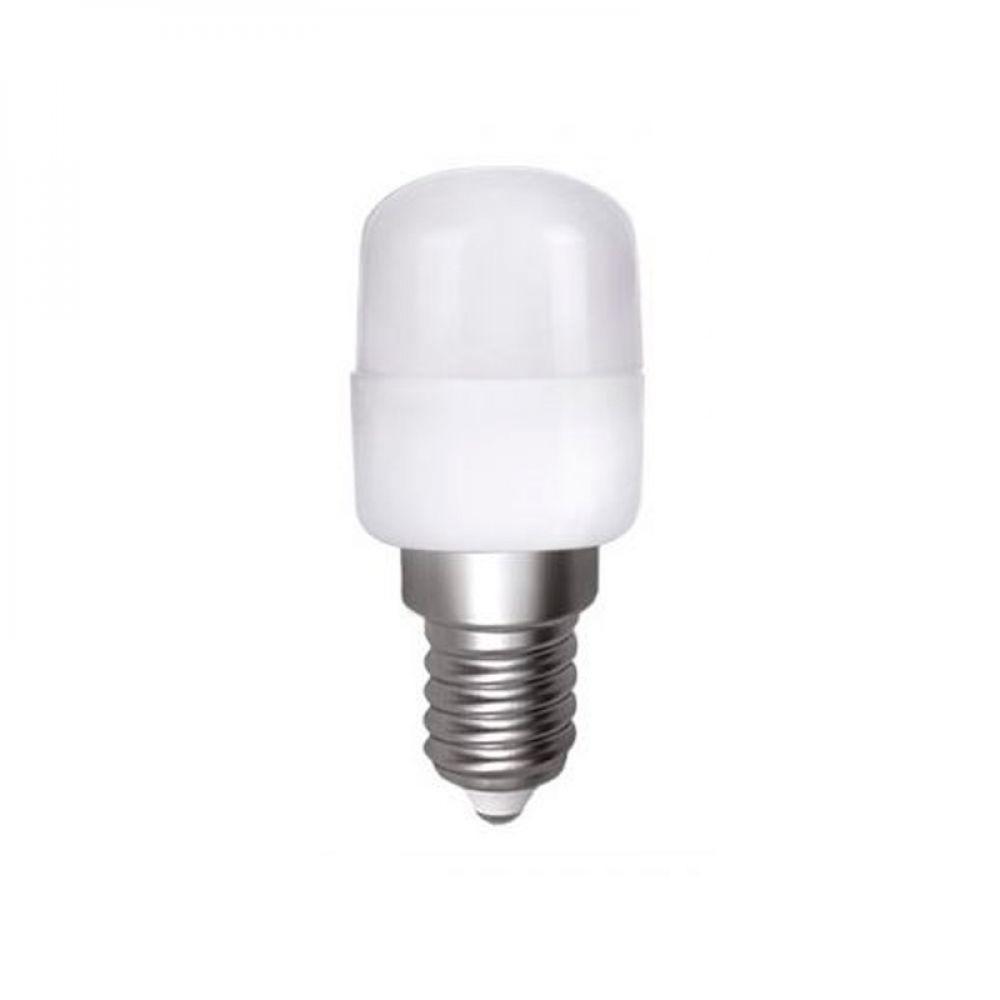 Светодиодная лампа E14 2,5Вт (LP-1849)