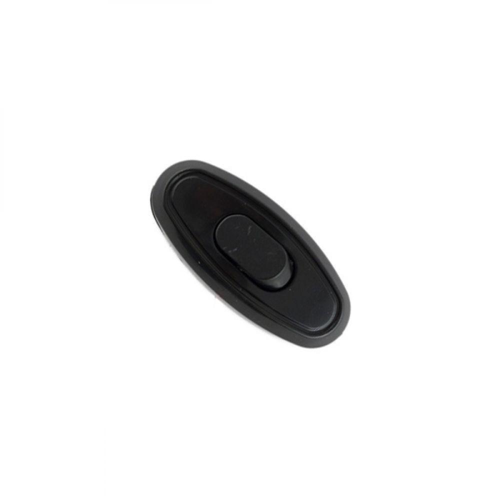 Выключатель бра SМ черный (арт. 41-0030)