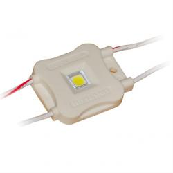 Светодиодный модуль SMD 5050+ Rishang 50Lm (арт.LS-601AB)
