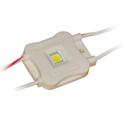 Светодиодный модуль SMD 5050+ Rishang 80Lm (арт.LS-601EB)