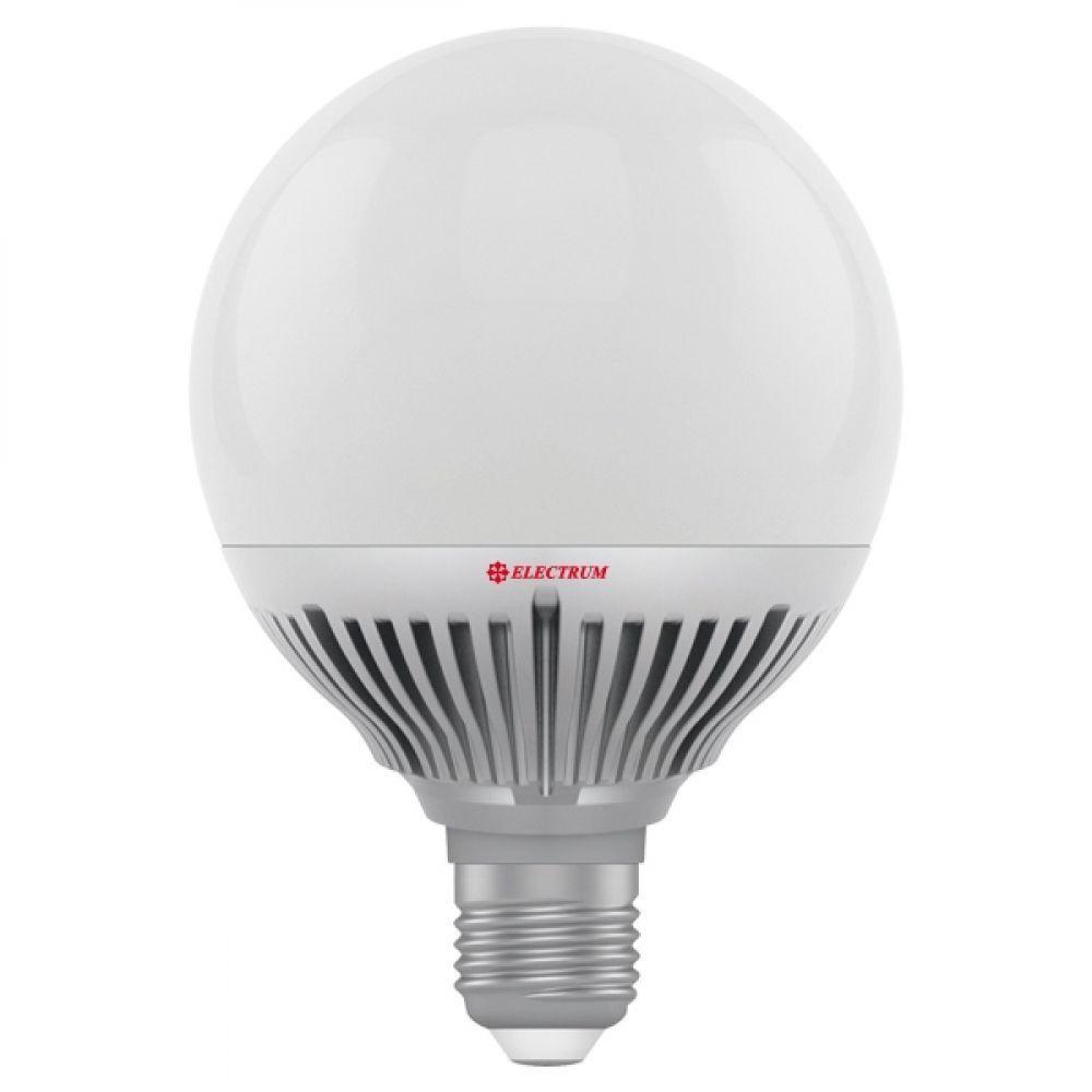 Світлодіодна лампа E27 15Вт (LG-1749)