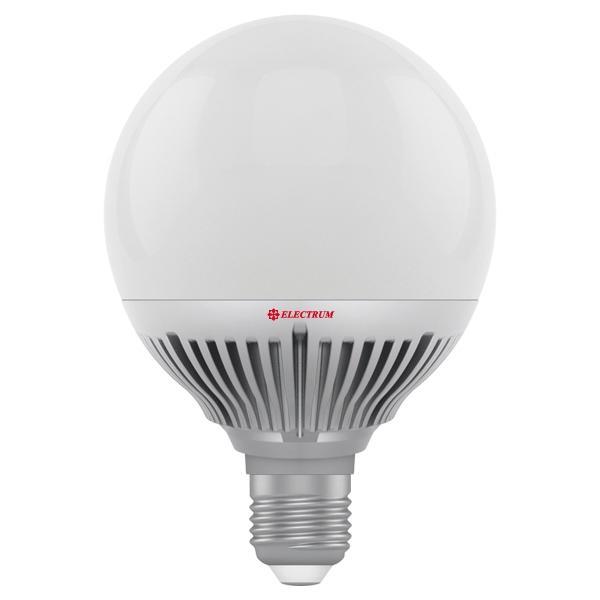 Светодиодная лампа E27 15Вт (LG-1749)