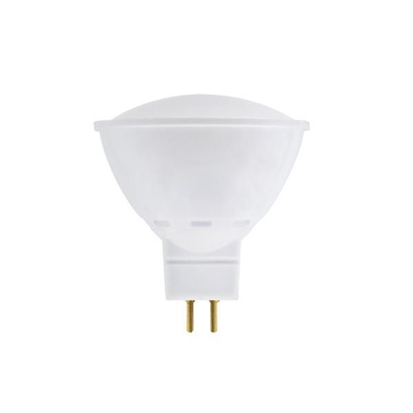 Светодиодная лампа MR16 GU5,3 4Вт (LR-0087)