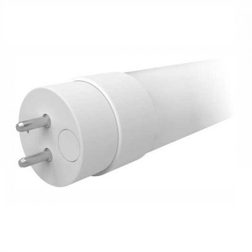 Светодиодная лампа T8-60см Матовая (LT-0419)