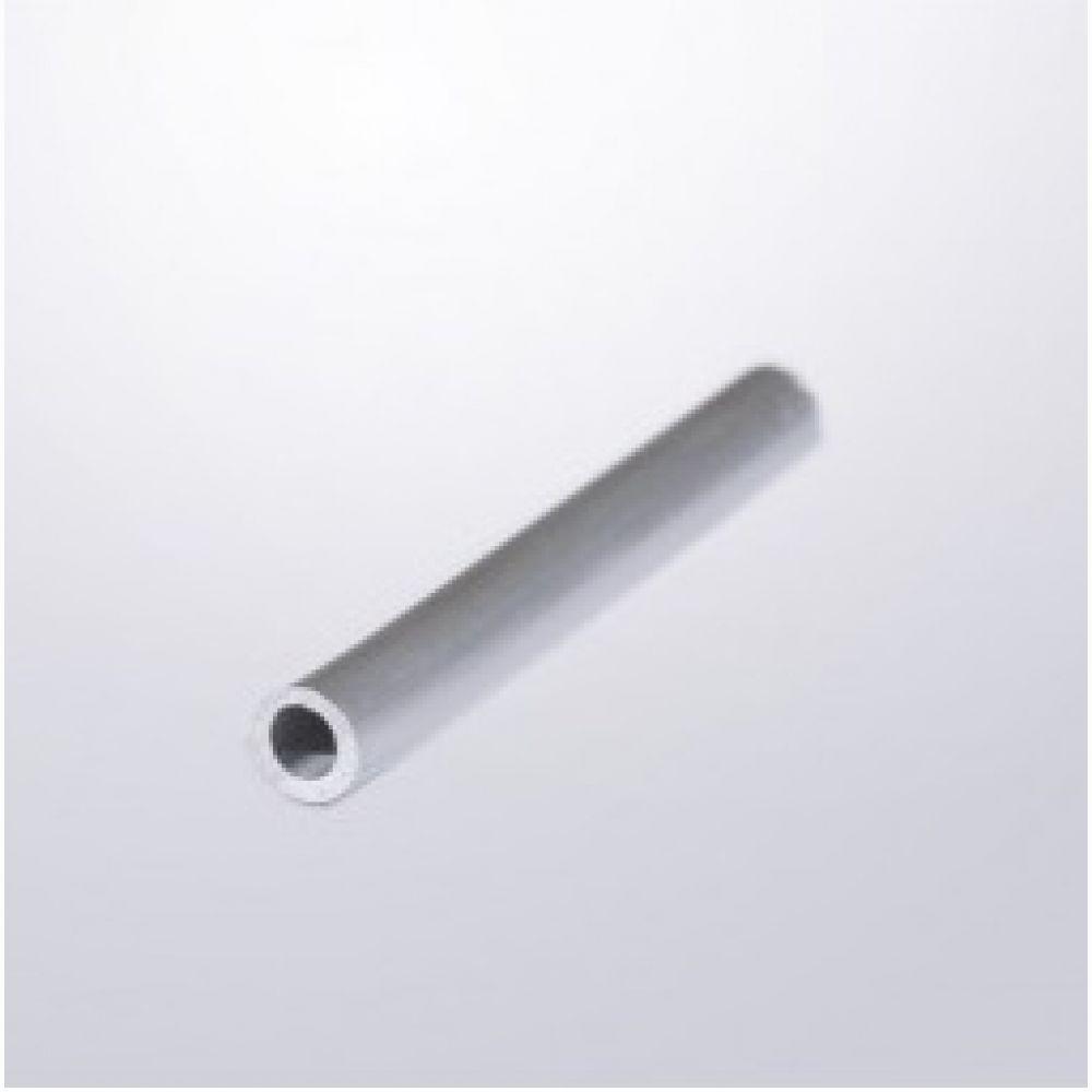 Трубка АЛ 8Х4 (арт.ТРБ)