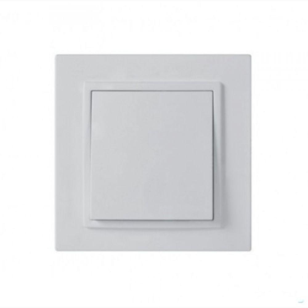 Выключатель (арт. EH-2101)