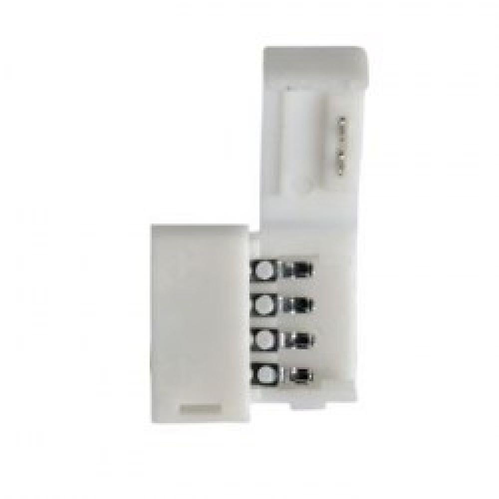 Конектор SMD5050 RGB Connector (PL)