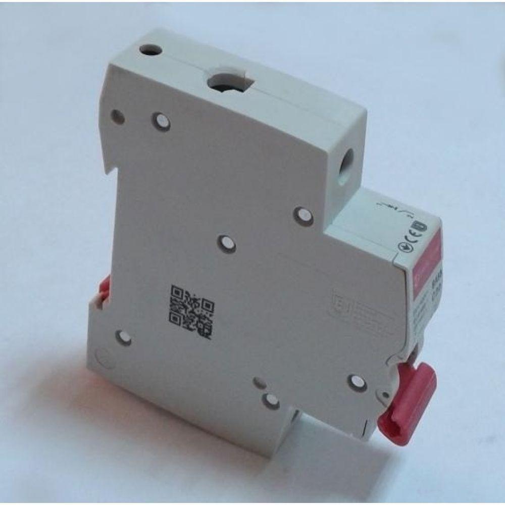 Пристрій захисного відключення ПЗВ (арт. EH (х) -2х16)