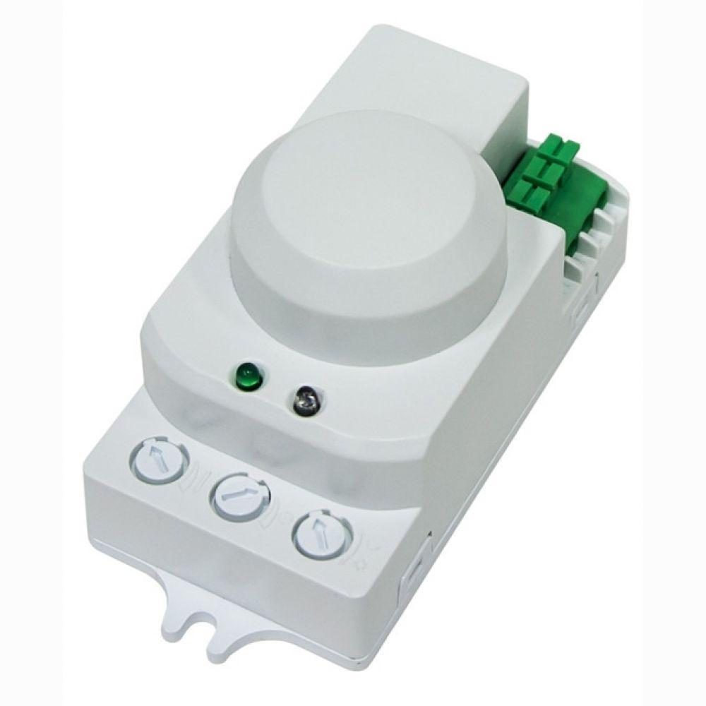 Микроволновый датчик движения (арт. LE0681)