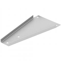 Переходник для углового соединения проходных светильников РИТЕЙЛ (арт. LE0598)