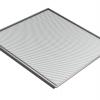 LED світильник ОФІС 40 Вт (арт. LE-СВО-03-050-20)