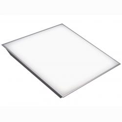 LED светильник ОФИС КОМФОРТ 40 Вт (арт. LE-СВО-03-040-0627-20Х)