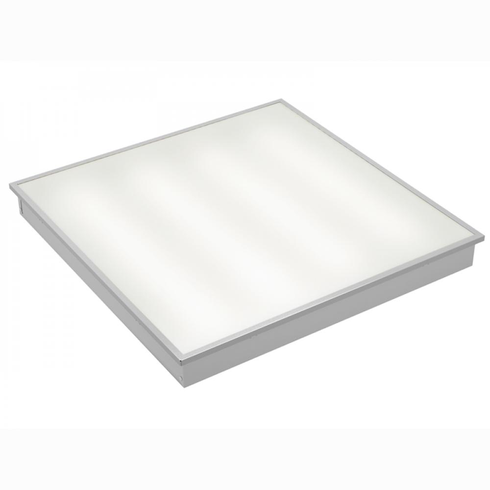 LED светильник ОФИС IP-54 33 Вт (арт. LE-СВО-03-040-54)