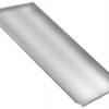 LED светильник ОФИС 16 Вт (арт. LE-СВО-03-020-20)