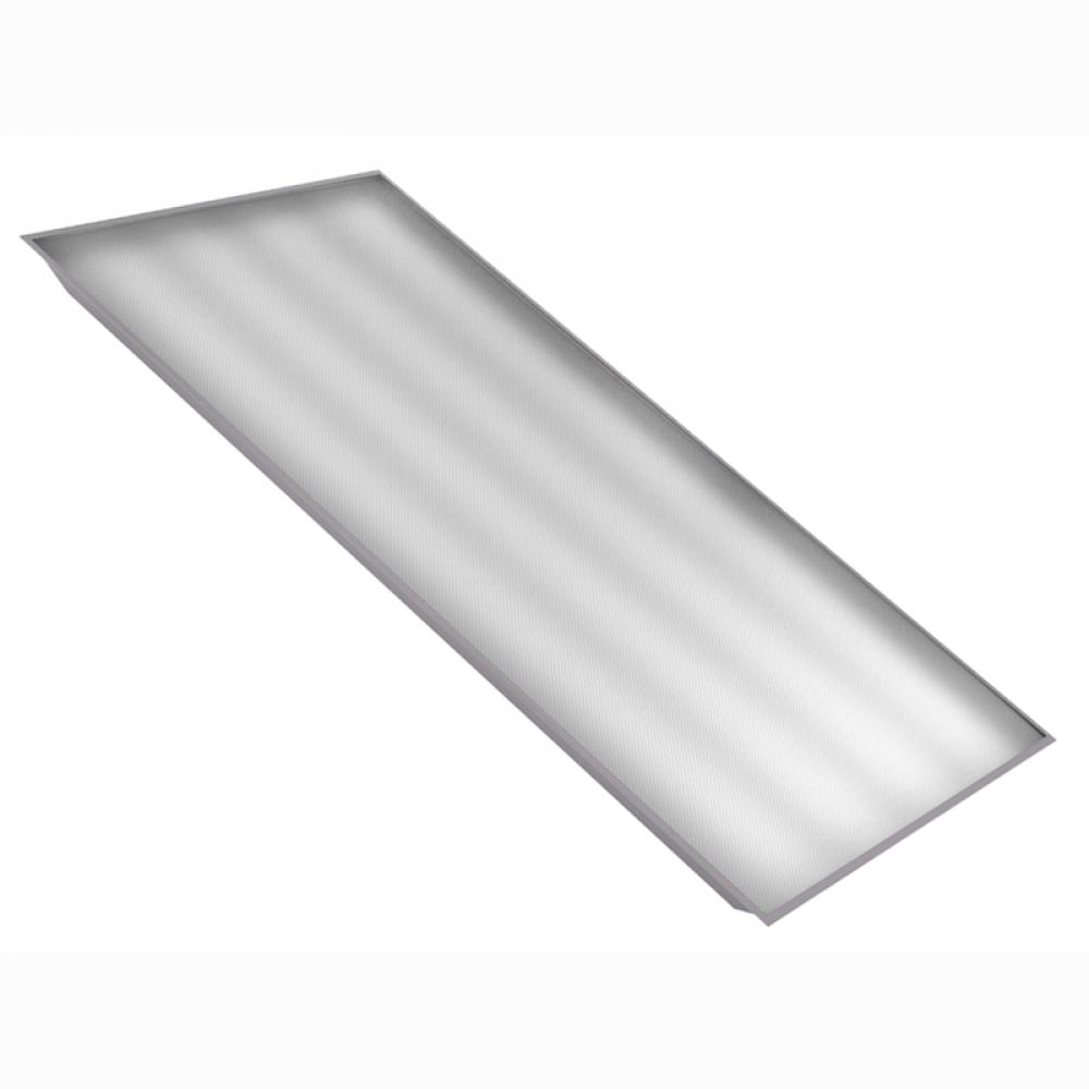 LED світильник ОФІС 66 Вт (арт. LE-СВО-03-080-0504-20Д)