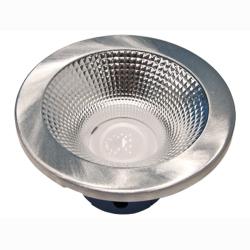 LED светильник Downlight 11 Вт (арт. LE-СВО-16-011-40)