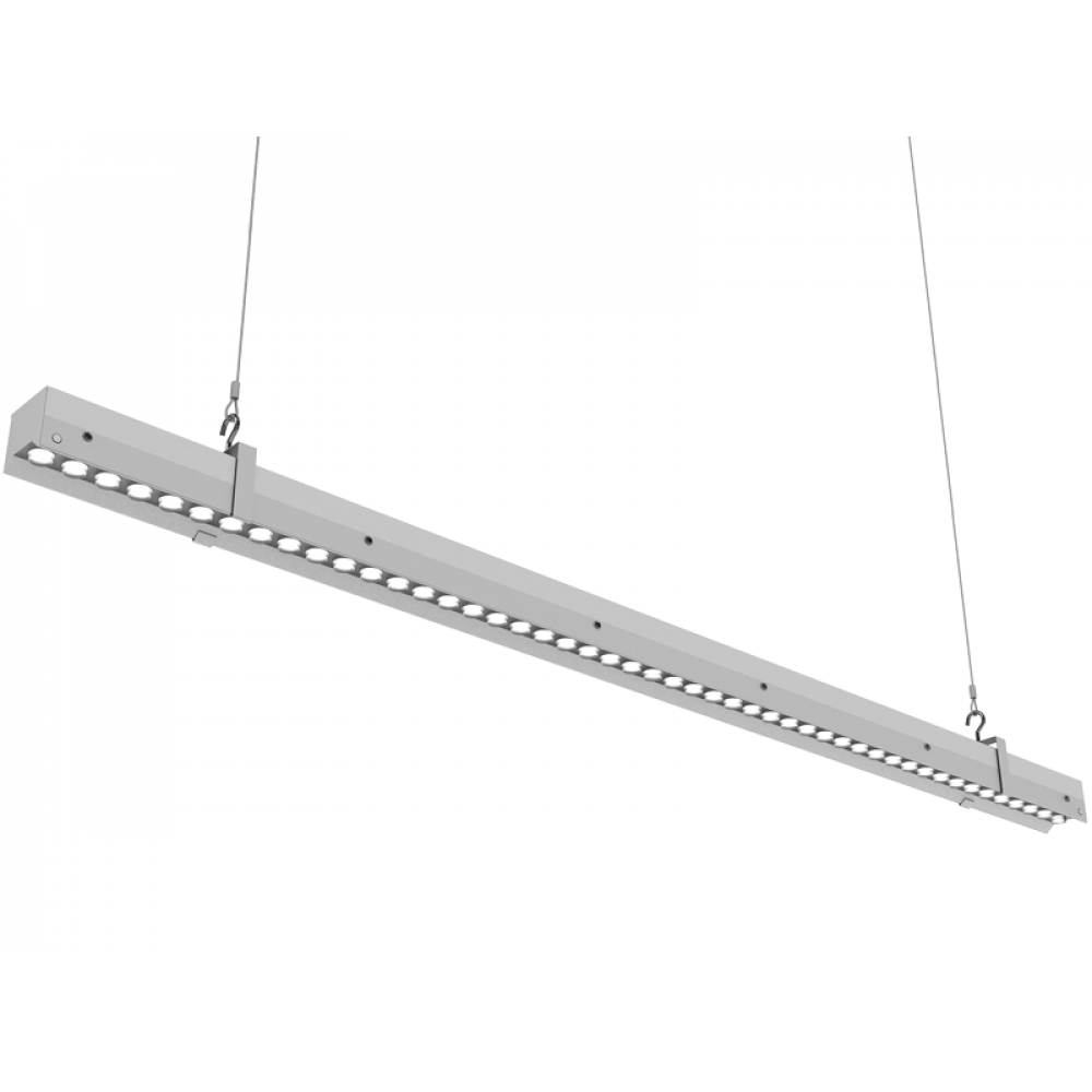 LED светильник РИТЕЙЛ ОПТИК 55Вт (арт. LE-ССО-14-055-0728-20Д)