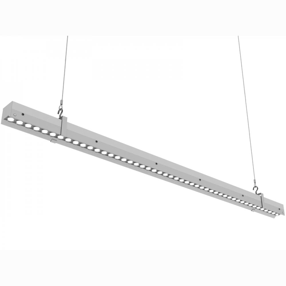 LED светильник РИТЕЙЛ ОПТИК 40Вт (арт. LE-ССО-14-040-0722-20Д)