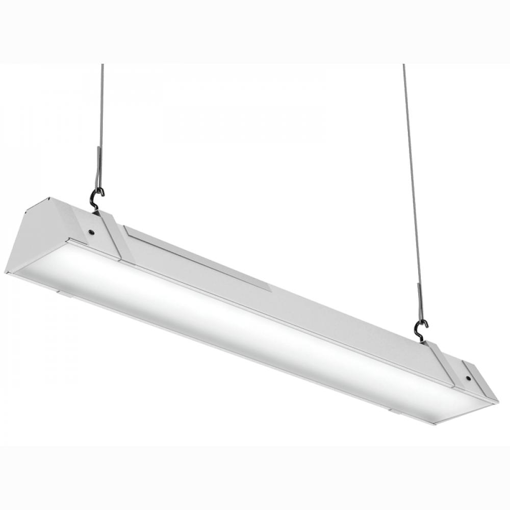 LED светильник РИТЕЙЛ магистральный 20Вт (арт. LE-ССО-14-020-20Д)