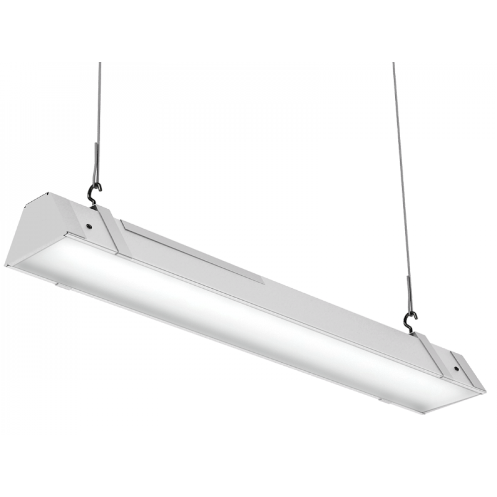 LED світильник РІТЕЙЛ 55Вт (арт. LE-ССО-14-055)