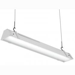 LED светильник РИТЕЙЛ 55Вт (арт. LE-ССО-14-055)