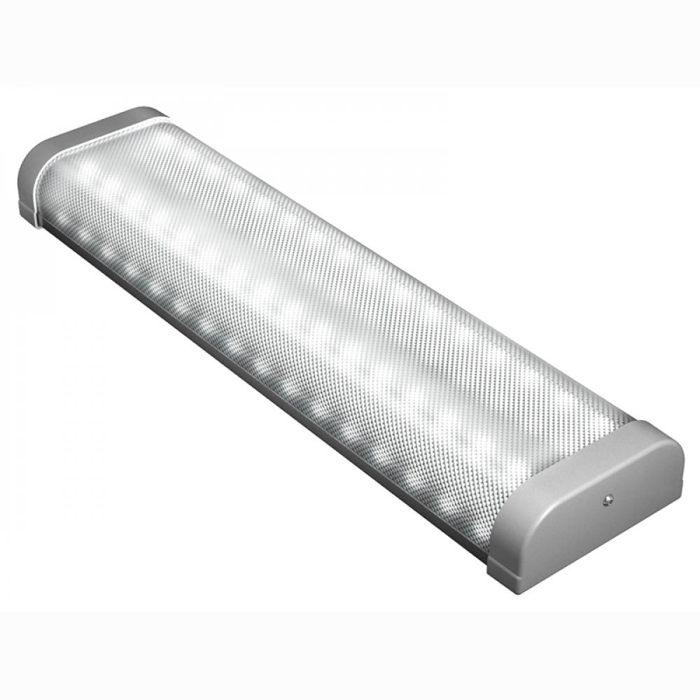 LED светильник КЛАСИКА 16Вт (арт. LE-СПО-05-023-20)