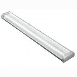 LED светильник КЛАСИКА 33Вт (арт. LE-СПО-05-040-20)
