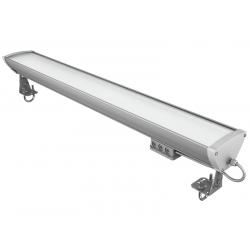 LED светильник ВЫСОТА 16Вт (арт. LE-СПО-11-020)