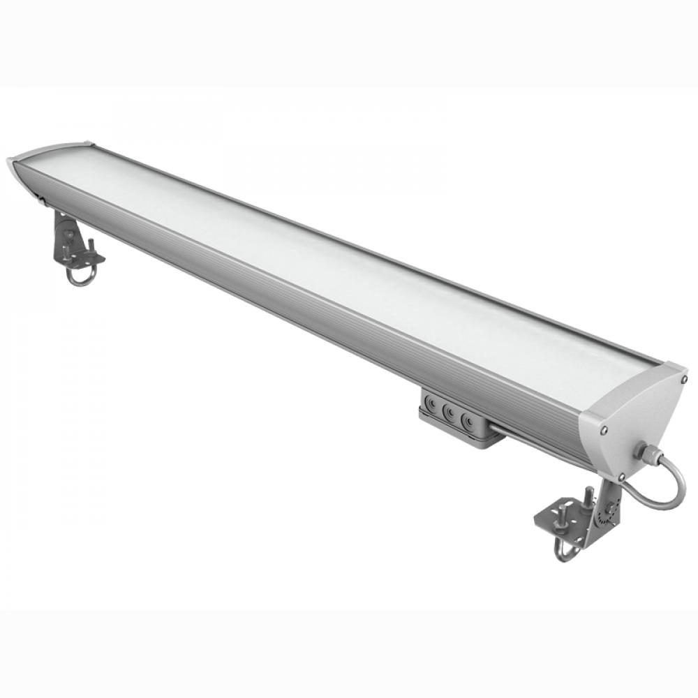 LED светильник ВЫСОТА 33Вт (арт. LE-СПО-11-040-54)