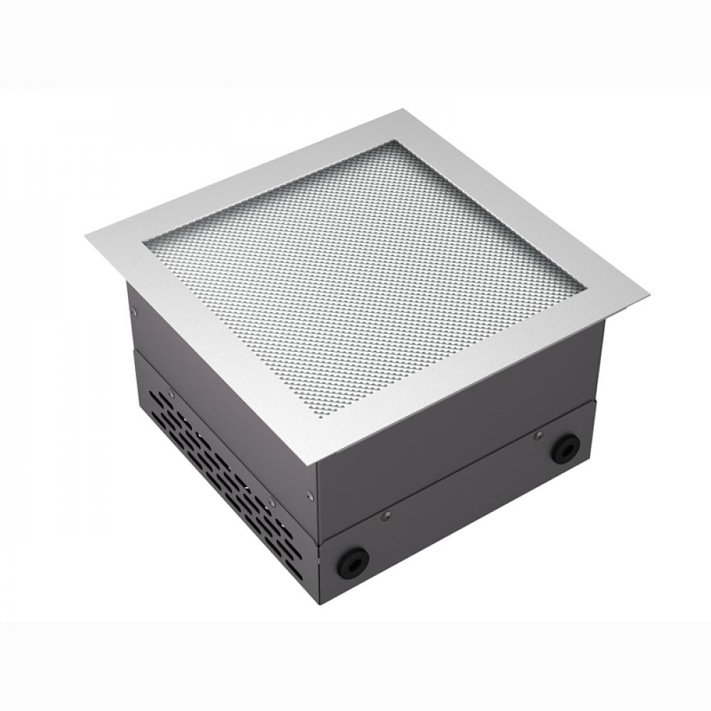 LED светильник ГРИЛЬЯТО 33Вт (арт. LE-СВО-04-033-20)