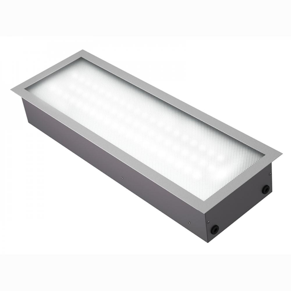 LED світильник ГРИЛЬЯТО 25Вт (арт. LE-СВО-04-030-20)