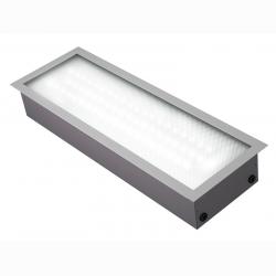 LED светильник ГРИЛЬЯТО 25Вт (арт. LE-СВО-04-030-20)