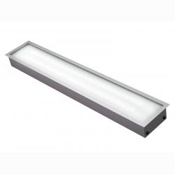 LED светильник ГРИЛЬЯТО 33Вт (арт. LE-СВО-04-040-20)