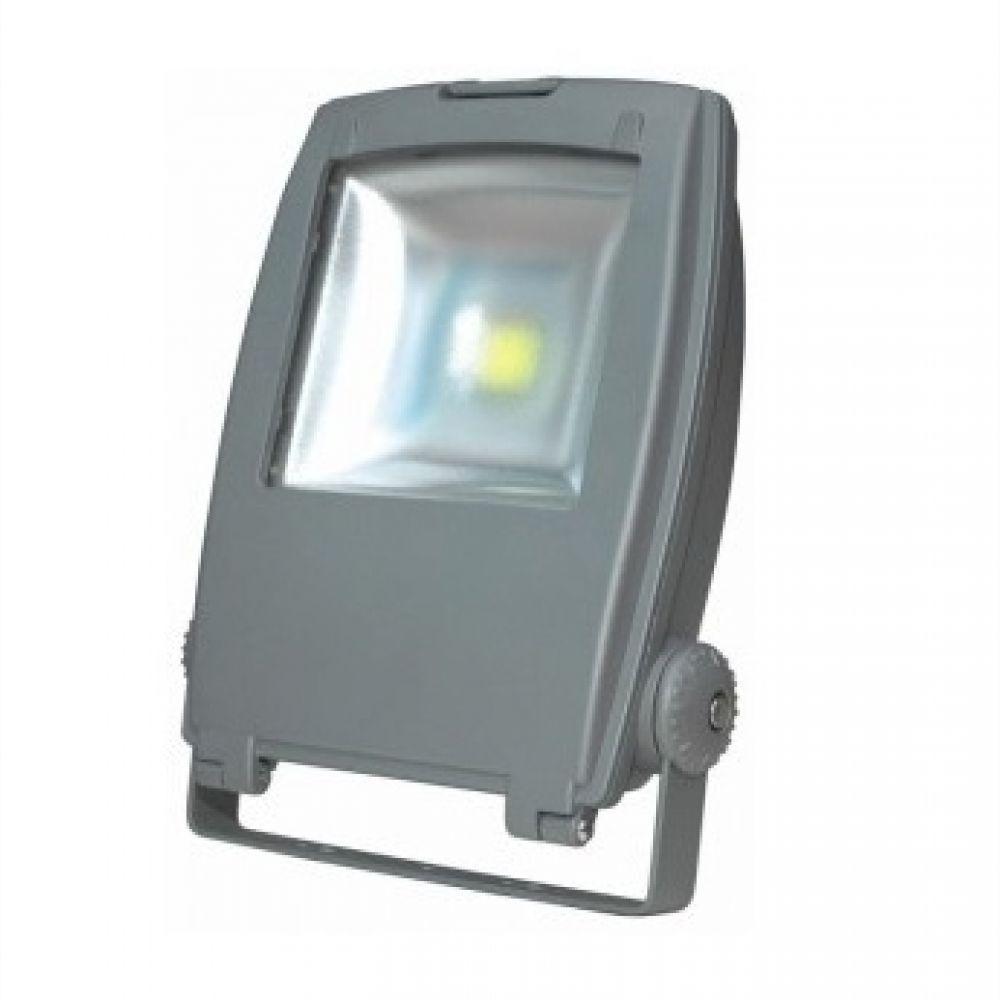 Светодиодный прожектор STREAM 10Вт (арт. B-LF-0964)