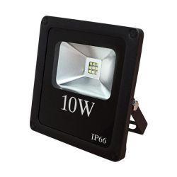 Светодиодный прожектор LITEJET 10Вт (арт. B-LF-0887)