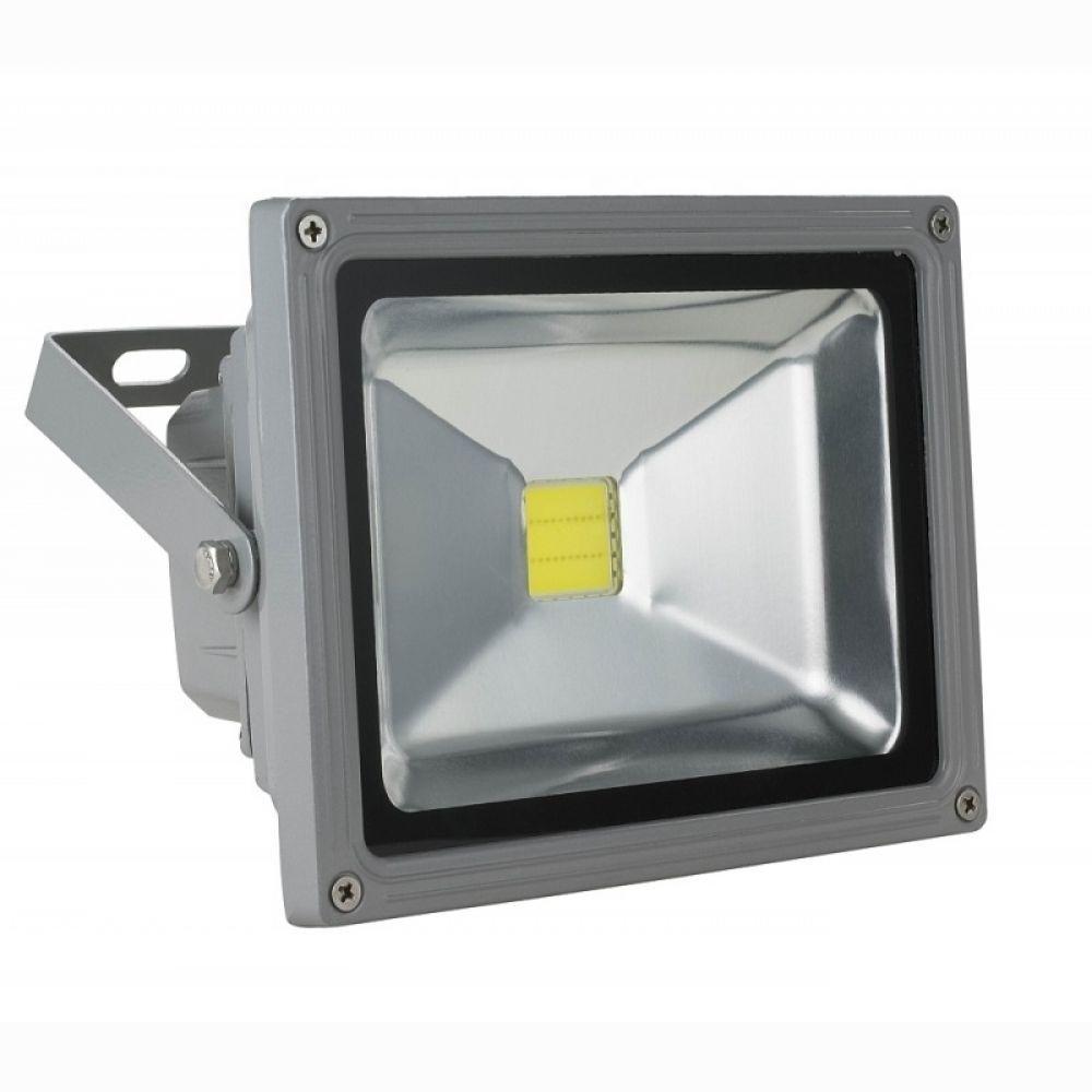 Светодиодный прожектор LITEJET 50Вт (арт. В-LF-0987)