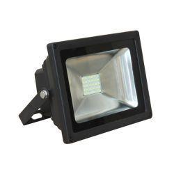 Светодиодный прожектор SOLO-30-043 30Вт (арт. 26-0002)