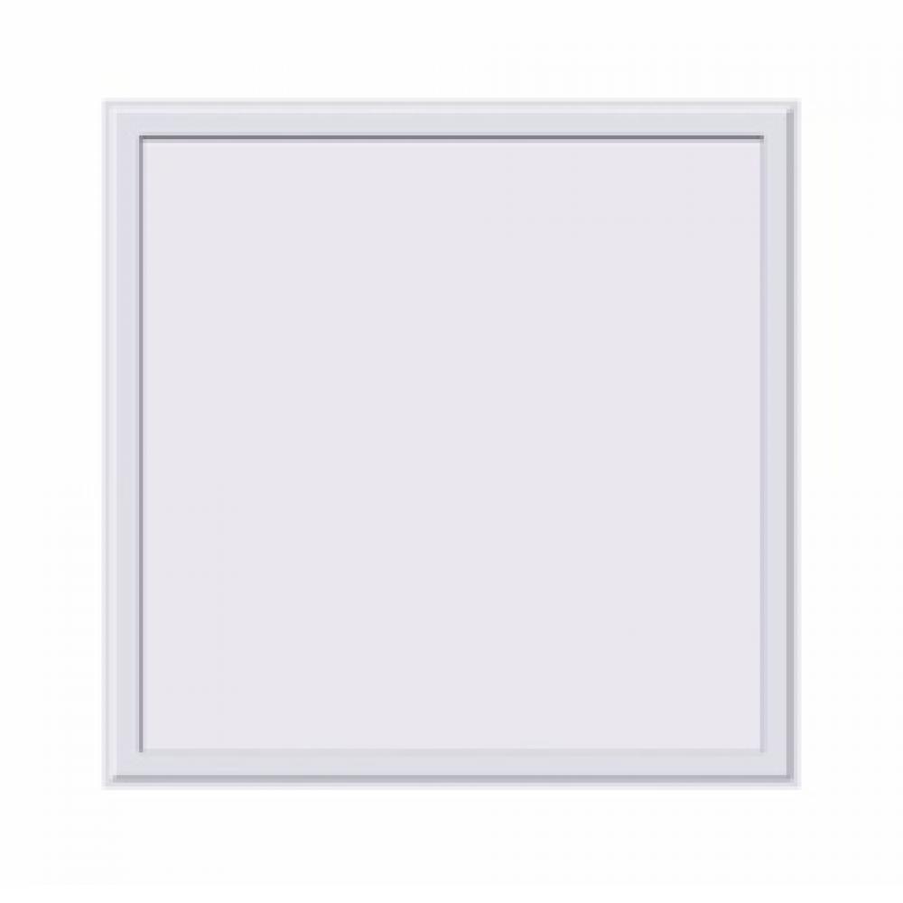 LED светильник Cantata М-40 40Вт (арт. B-LO-0727)