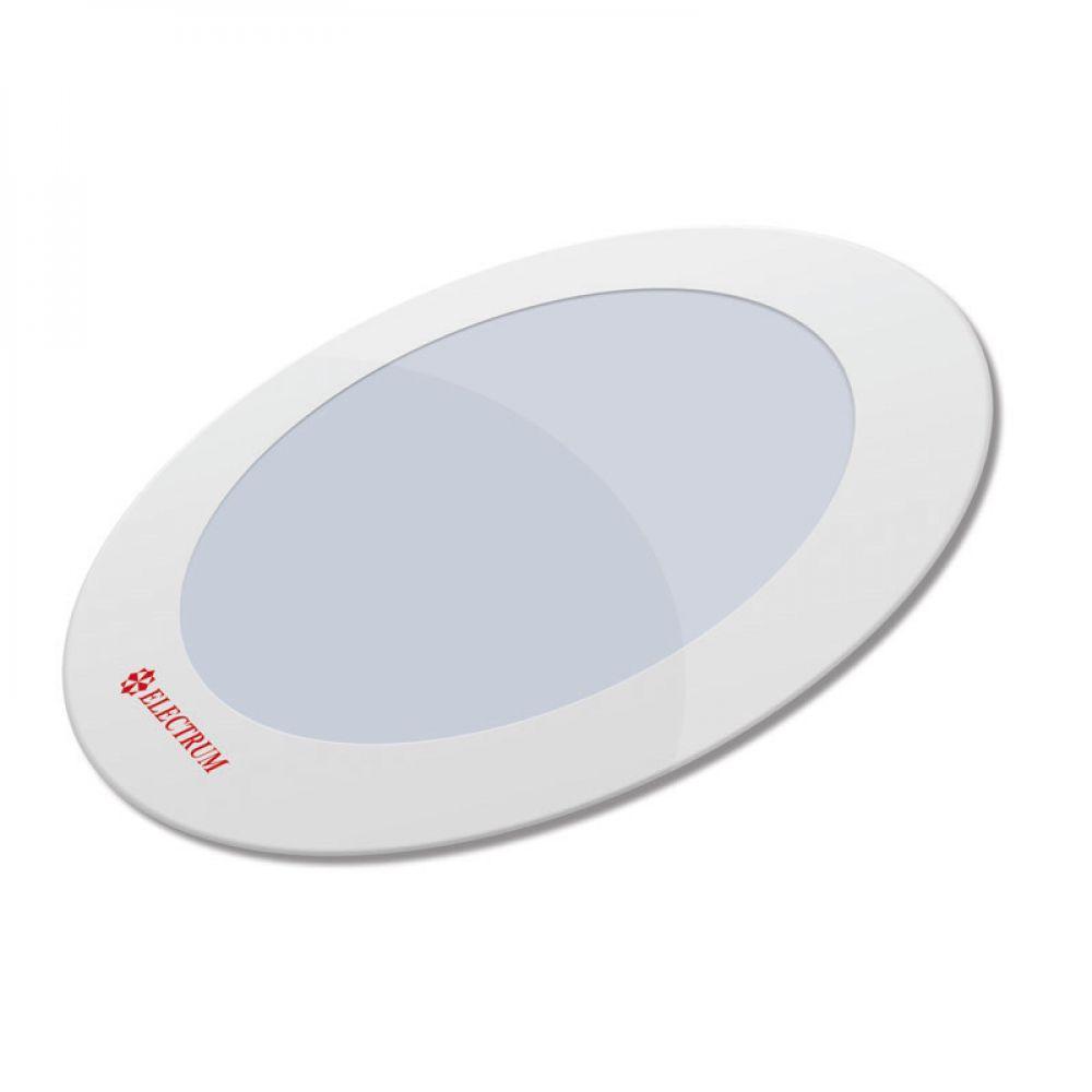 LED светильник LEO 2700К 4Вт (арт. B-LD-0445)