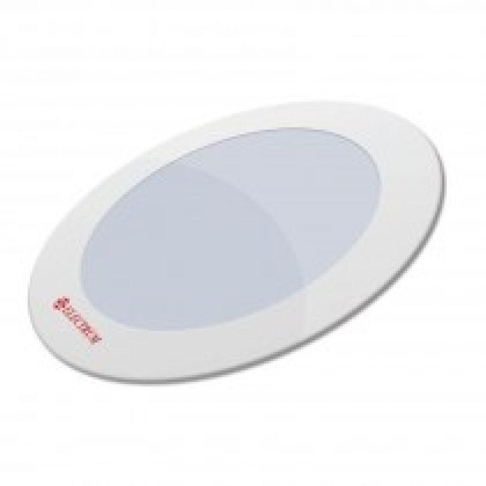 LED світильник LEO 4000К 12Вт (арт. B-LD-0739)
