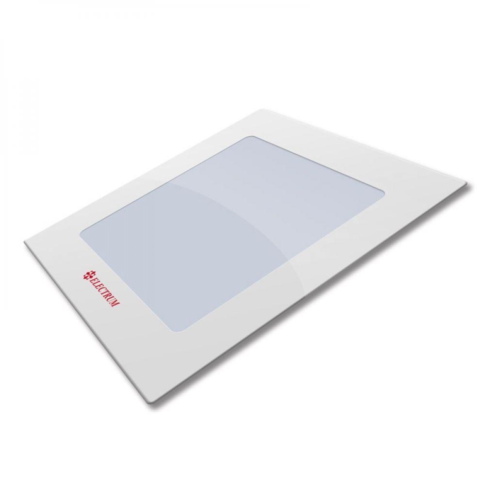 LED світильник QUADRO 4000К 10Вт (арт. B-LD-0738)