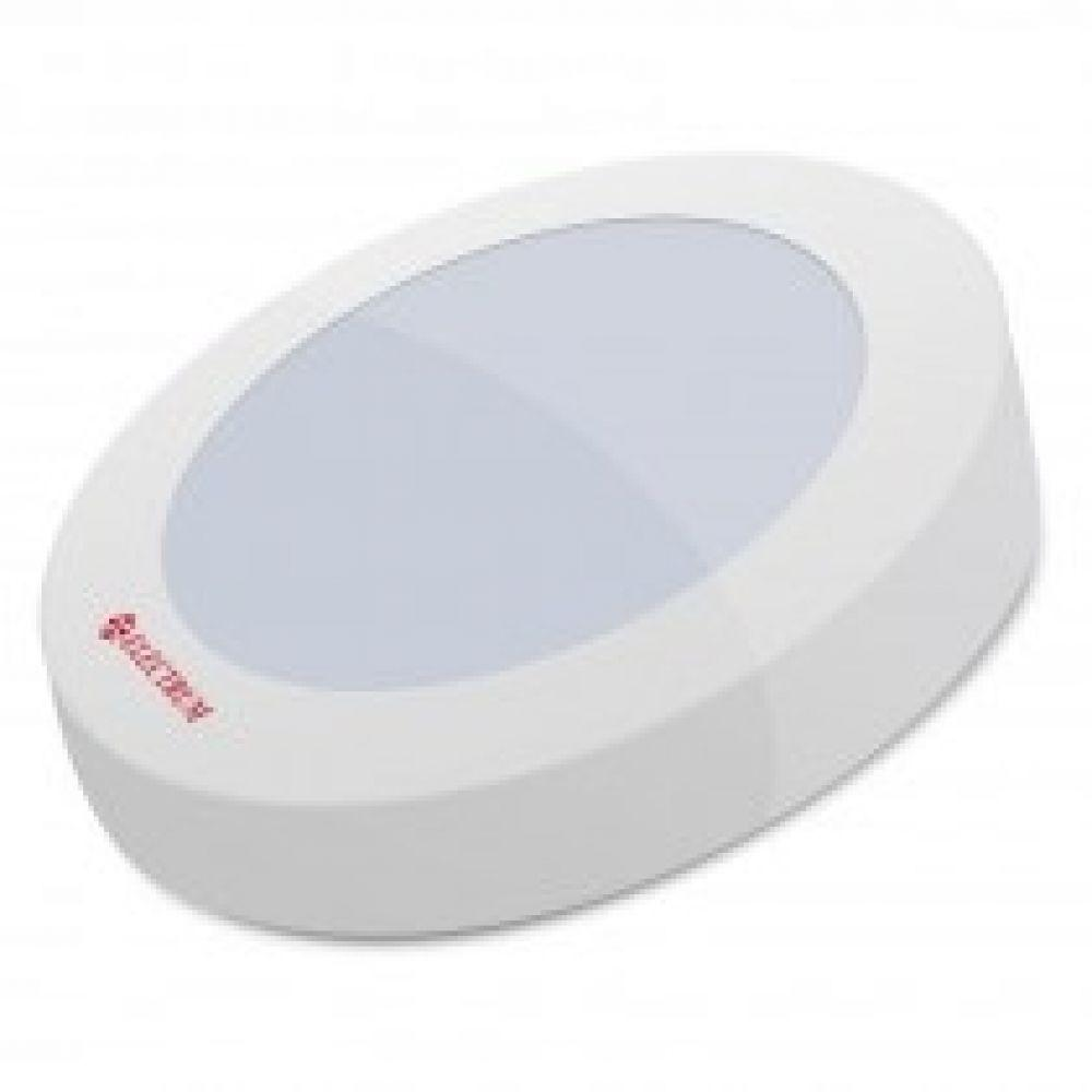 LED светильник GARA 4000К 12Вт (арт. B-LD-0742)