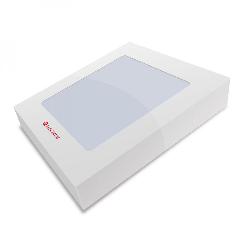 LED светильник LIDO 4000К 18Вт (арт. B-LD-0745)