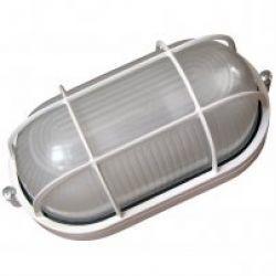 LED світильник STRONG OA 60Вт (арт. B-IW-0480)
