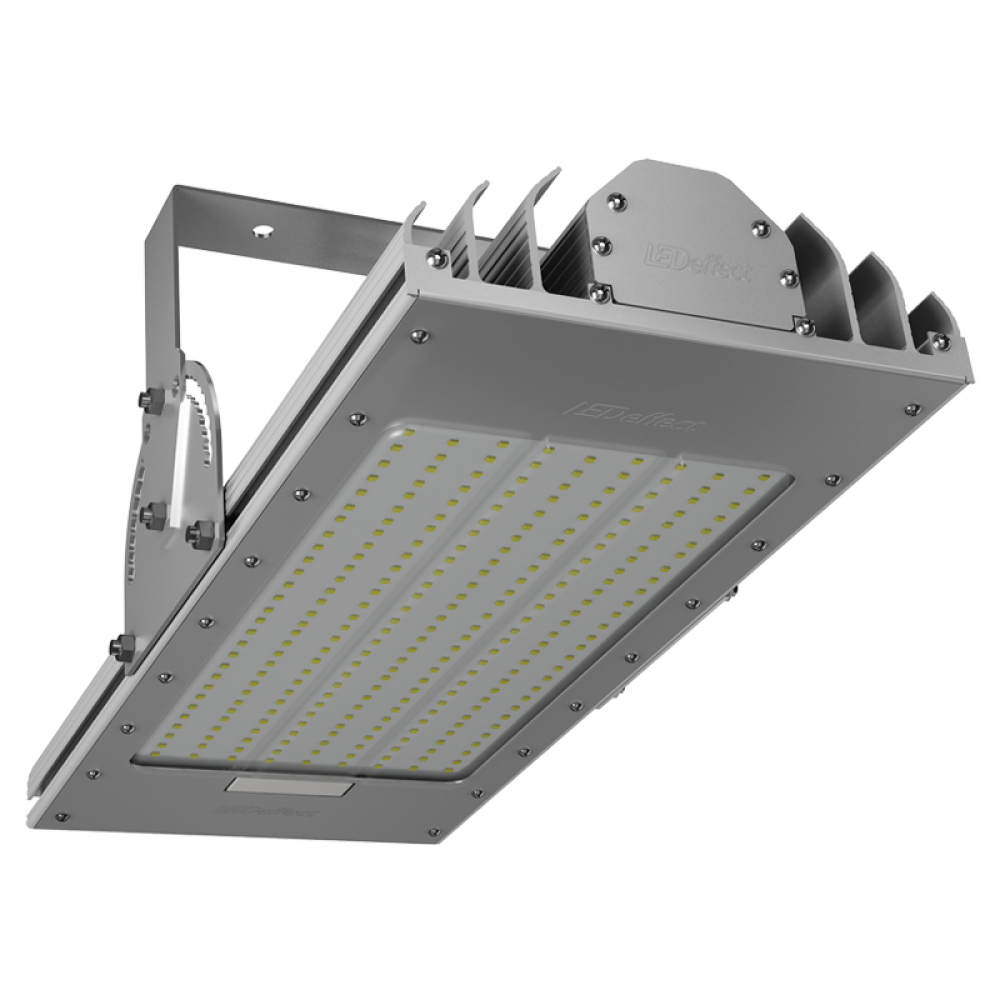 LED светильник КЕДР СБУ 150Вт (арт. LE-СБУ-22-160-0252-65Х)