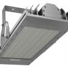 LED світильник КЕДР СБУ 150Вт (арт. LE-СБУ-22-160-0252-65Х)