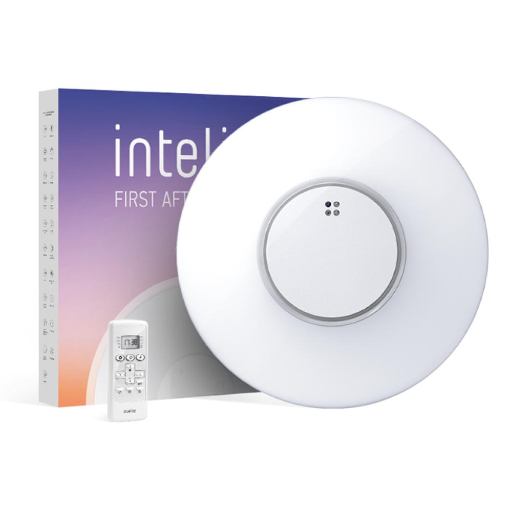 Светильник (LED) Intelite 63W круг (арт. 1-SMT-005)
