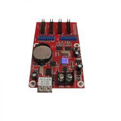 Монохромный контроллер TF-A6U
